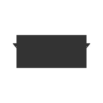 mini logo bw