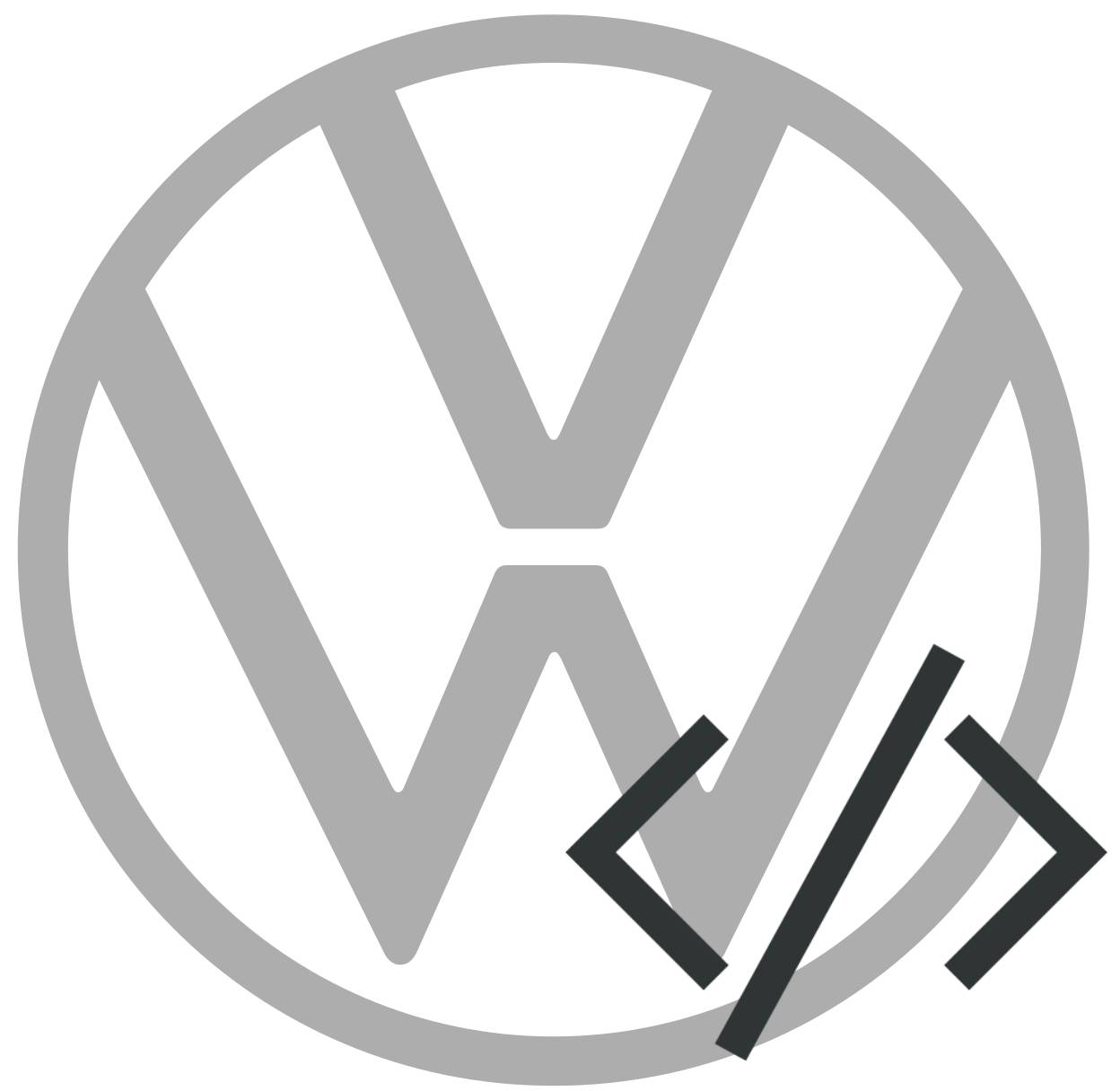VW Audi VAG Coding Icon