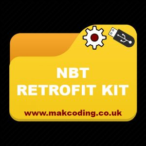 NBT-Retrofit-Kit