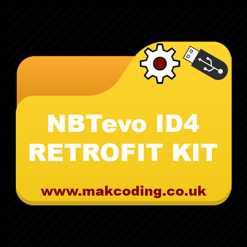 NBTID4-Retrofit-Kit