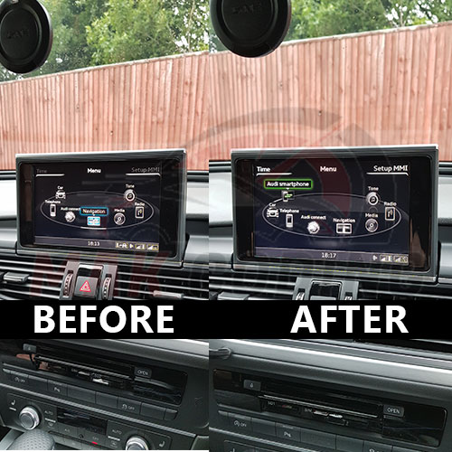 Audi-Smartphone-Interface-Before-After