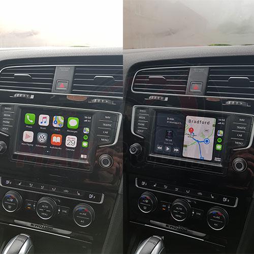 VW-Audi-AppConnect-Activation