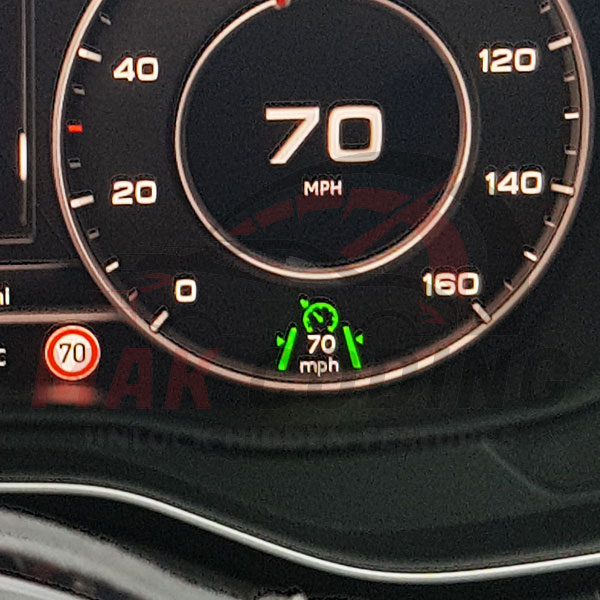 Audi-Lane-Assist-With-Cruise-Control