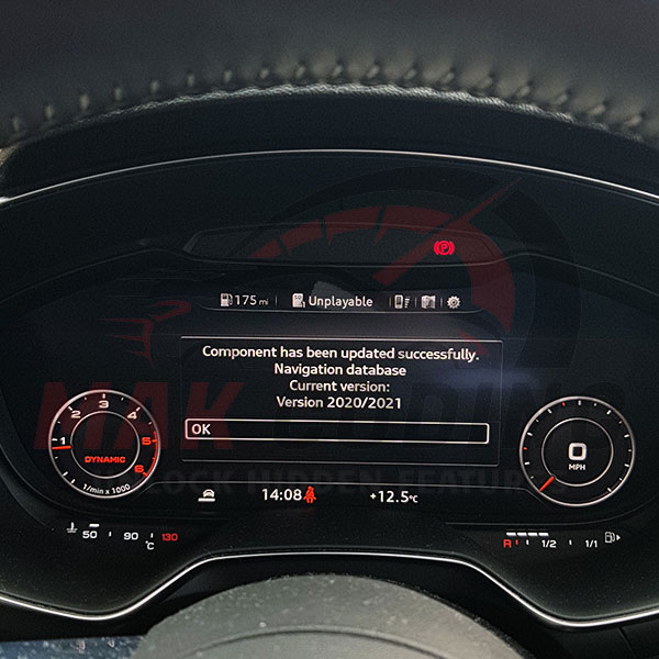 Audi-TT-Navigation-Map-Update-2020