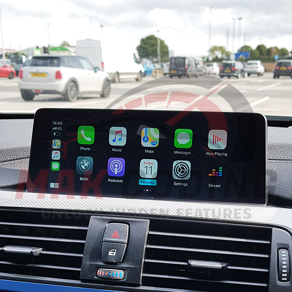 BMW-4-Series-Fullscreen-Carplay-Activation