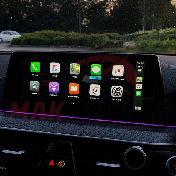 BMW-5-Series-Fullscreen-Carplay-Wifi