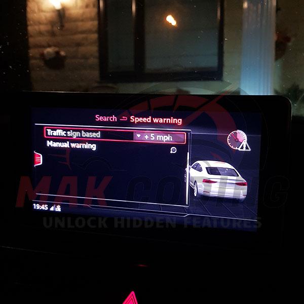 Speed-Sign-Warning-MMI-Audi