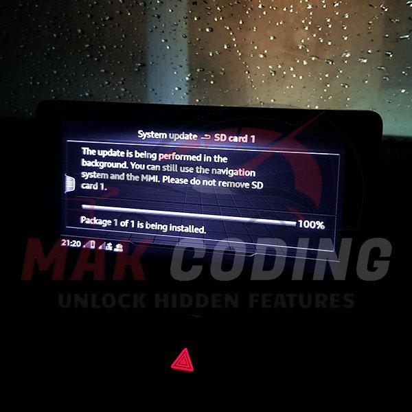 Audi-Camera-Alerts-Update