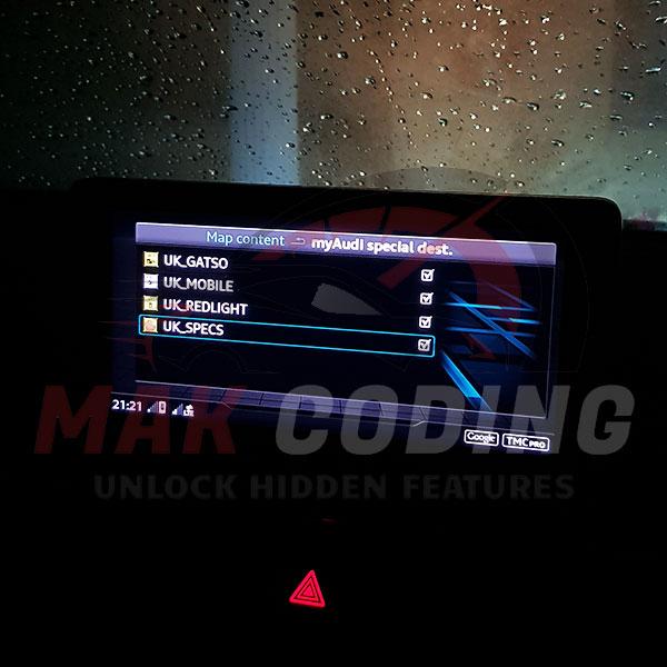 Audi-Speed-Camera-Alerts-Audible-Warning