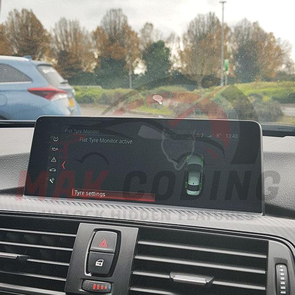 BMW-Flat-Tyre-Monitor-Coding
