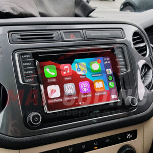 VQ-PQ-Carplay-Activation