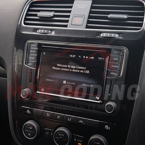 VW-PQ-AppConnect-Activation-Key-Bradford