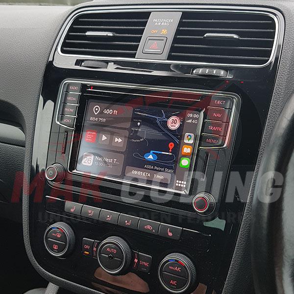 VW-PQ-Apple-Carplay-Activation-Ke