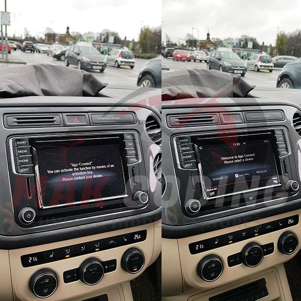 VW-PQ-Headunit-AppConnect-Activation