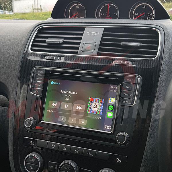 VW-PQ-Spotify-Carplay