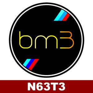 BOOTMOD3 N63T3 Tune – BMW G-SERIES M550 750I M850I X5M50I X6M50I X7M50I