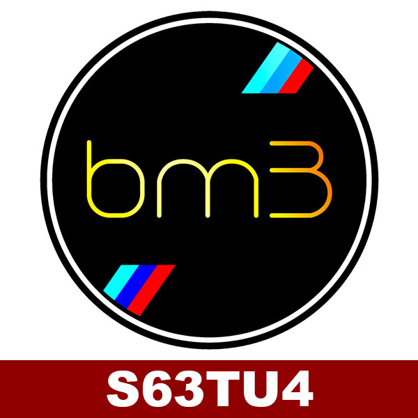 BootMod3-Licence-Tune-S63TU4