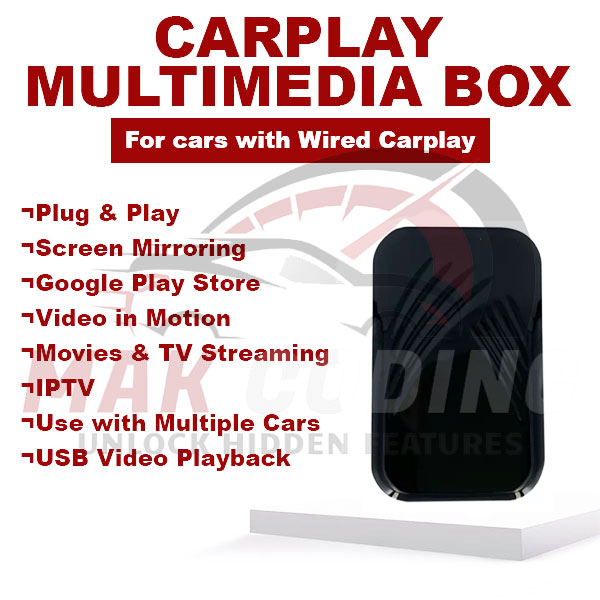 MMBox-Carplay-Box-Benefits