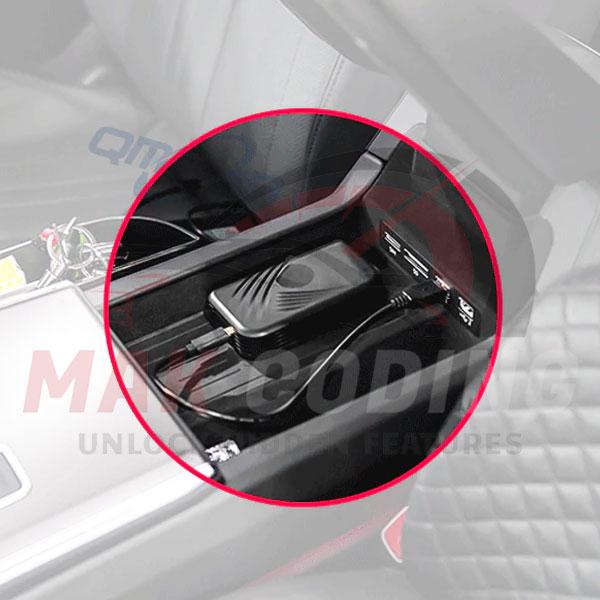 MMBox-Carplay-Plugged-In