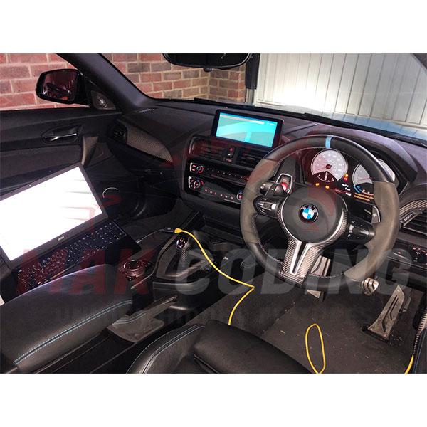 BMW-iDrive-Firmware-Update-Carplay