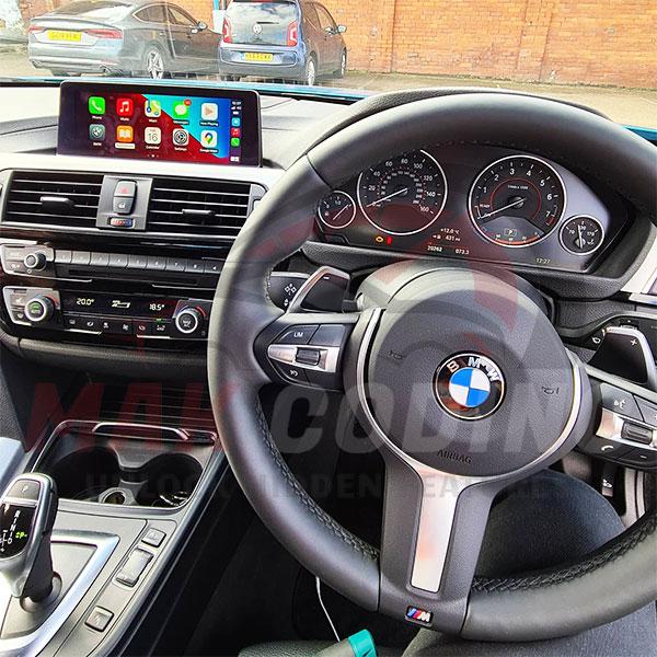 BMW-iDrive-Update-Fullscreen-Carplay