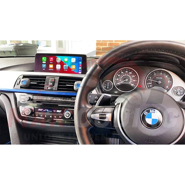 Fullscreen-BMW-Carplay-Upgrade