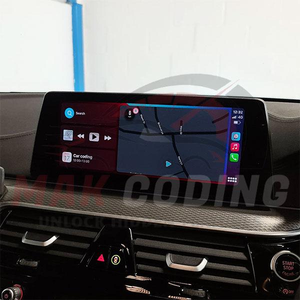 Fullscreen-Carplay-Mode-BMW-Flash
