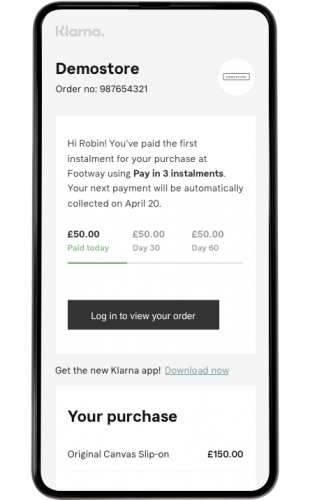 Klarna-Pay-Later-Installments-email-02