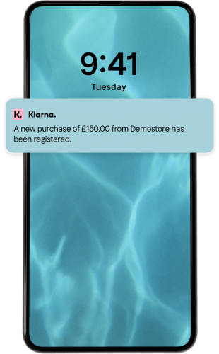 Klarna-Pay-Later-Pay-in-30-days-notification-06-1