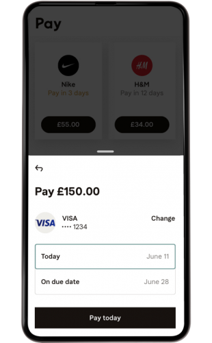 Klarna-Pay-Later-Pay-in-30-days-payment-07