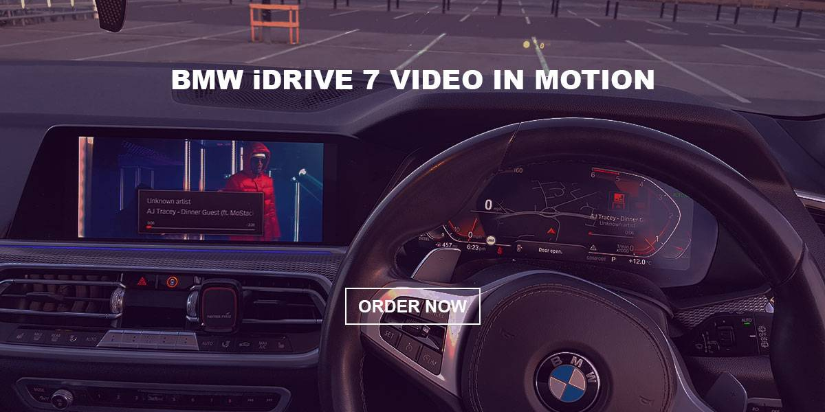 BMW-iDrive-7-Video-in-Motion